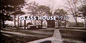 Fundacion-Arquia-Blog-Glass-House