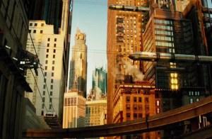 Fundacion-Arquia-Blog-Plataforma-Arquitectura-Cine
