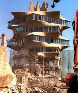 Fundacion-Arquia-Blog-Arquitectamos-Locos-Fisac-pagoda 01