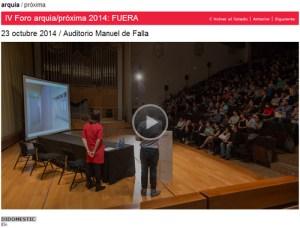Fundacion-Arquia-Blog-Didomestic
