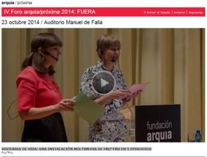 Fundacion-Arquia-Blog-FruFru