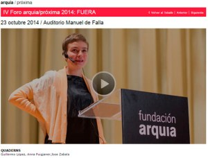 Fundacion-Arquia-Blog-Quaderns-ArquiaForo