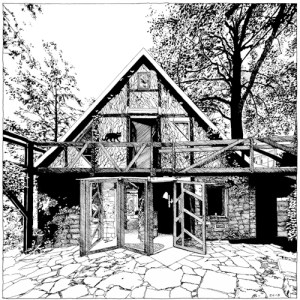 Fundacion-Arquia-Blog-cajon-de-arquitecto-aeb_hexenhaus