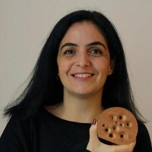 Blog-Fundacion-Arquia-artishock-pilar-pinchart-Alejandra-Villasmil
