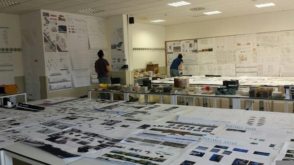 Aula de proyectos-raquel-martinez-fundacion-arquia