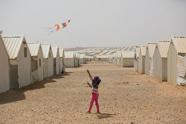 ana-asensio-arquitectura-campo-refugiados-fundacion-arquia-650