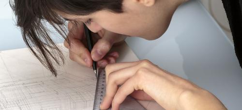 fundacion-arquia-blog-social-ayudas-estudiantes-arquitectura
