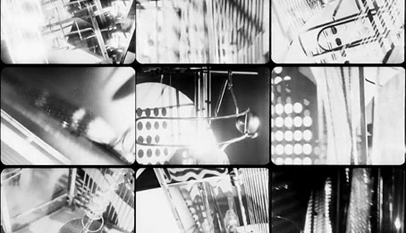 jelena-modulador-de-luz