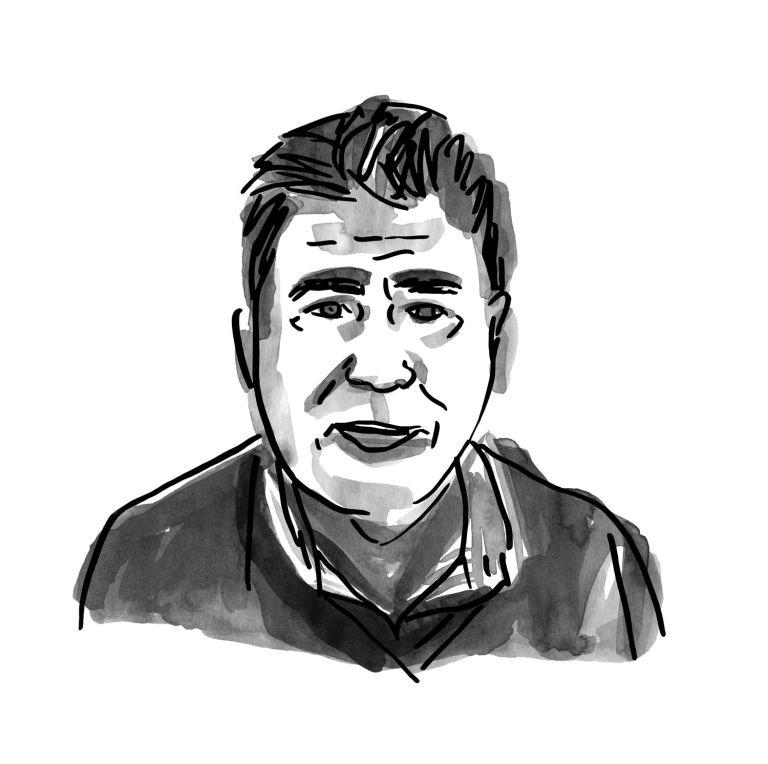 José Ramón Hernández