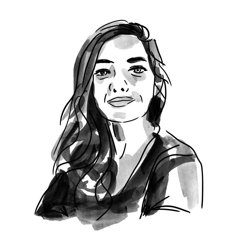 Paula Victoria Álvarez