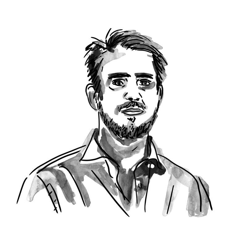 Diego Carreño avatar