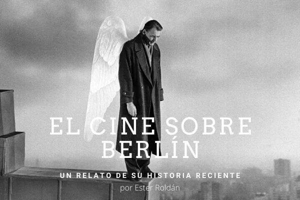 El cine sobre Berlín