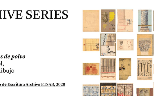 ARCHIVE SERIES