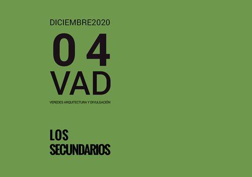 VAD4-SECUNDARIOS