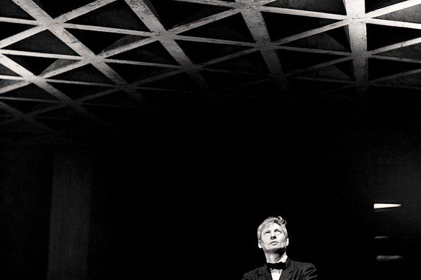 Louis Kahn-Lionel Freedman Archives
