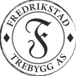 Fredrikstad Trebygg AS
