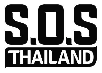sosThailand_logo_white_130116