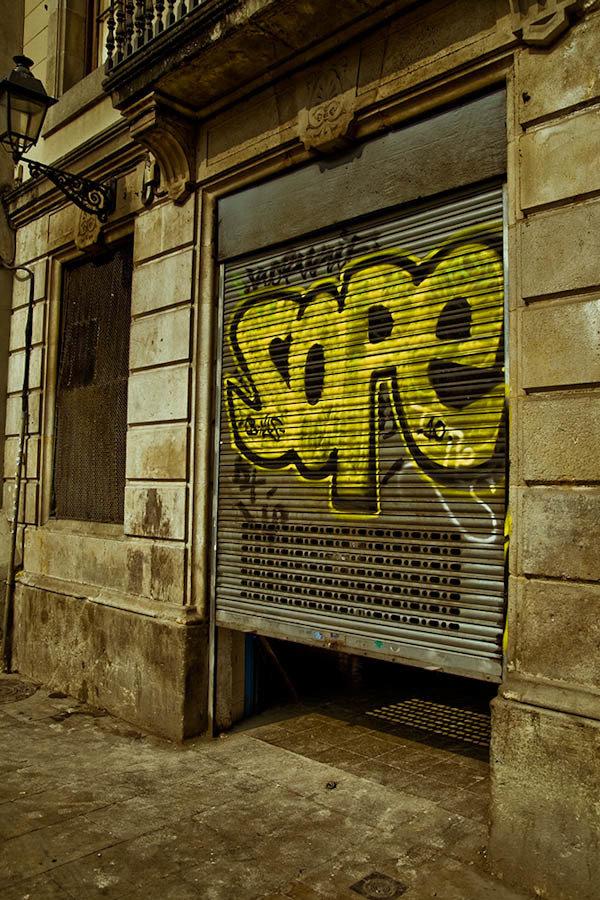Barcelona_2010 (107 av 123)