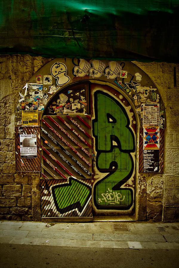 Barcelona_2010 (119 av 123)