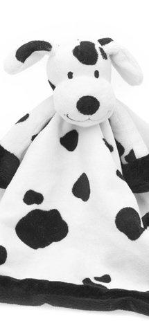 diinglis_dalmatin