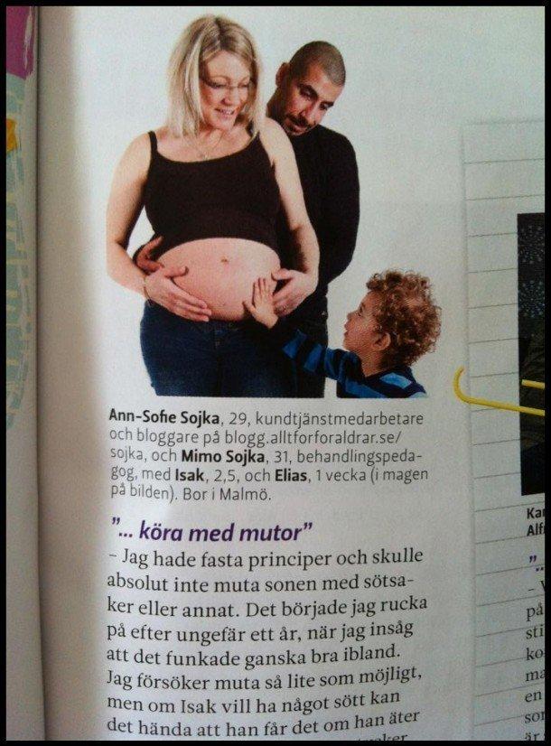 tidningenViFöräldrar01