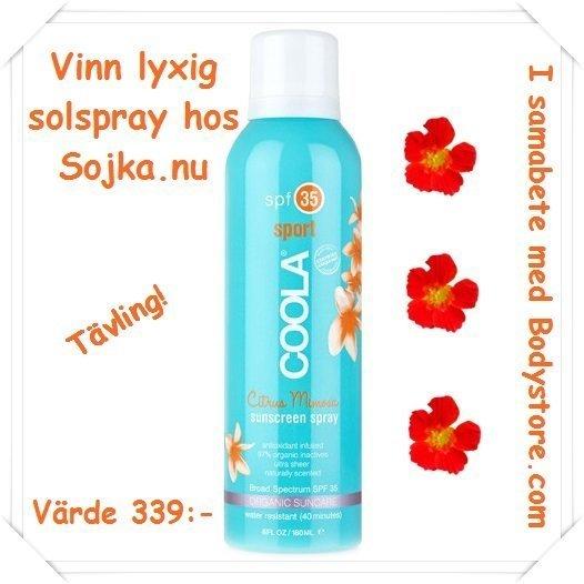 coola_sport_citrus_mimosa_sunscreen_spray_tävling