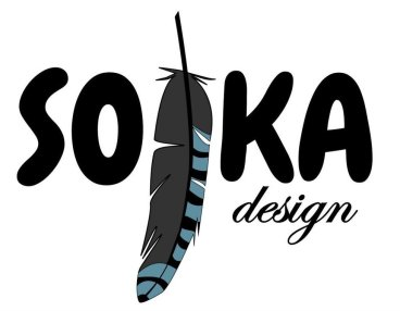 sojka-logtyp_design