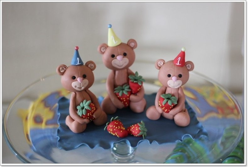 tårta 05