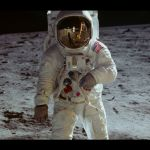 Tips: Missa inte årets höjdare – Apollo LIVE
