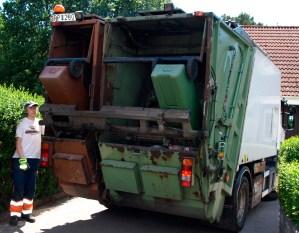 Foto: www.ronneby.se