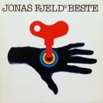JonasFjeldsBeste_Oldani