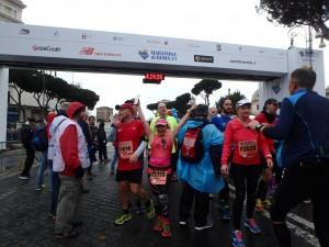 Roma 2015 - 2023
