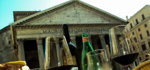 Roma vin