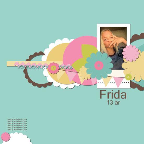 Frida13-emeff2015