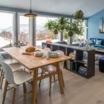 Hvordan Innrede Stuen Happy Homes Norge