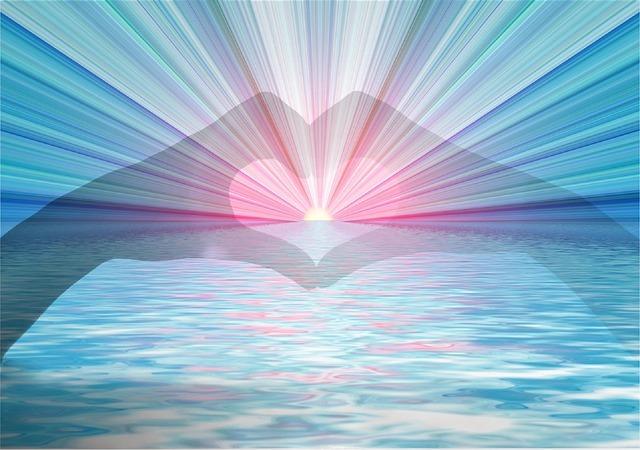 heart-669380_640