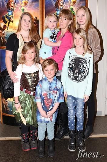 familjen wetterholm
