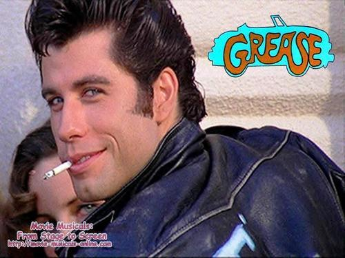 Grease-grease-the-movie-14203757-500-375