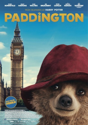 Paddington_poster3_hr-724x1024