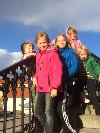 barnen wetterholm