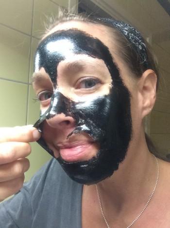 IMG_6632facemask