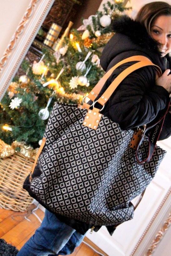 lidby_living_väska_stor