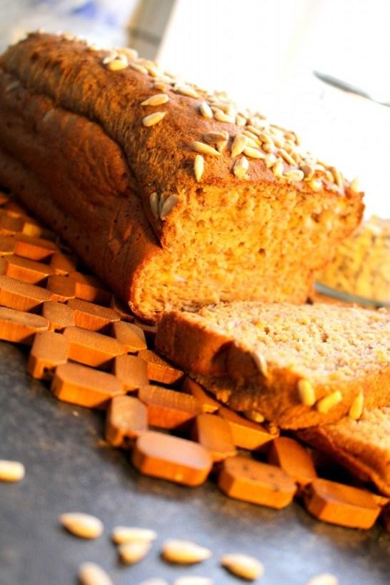 recept_glutenfritt_bröd_bananbröd