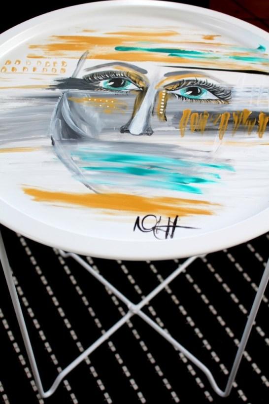 målning_painting_konst_art_brickbord