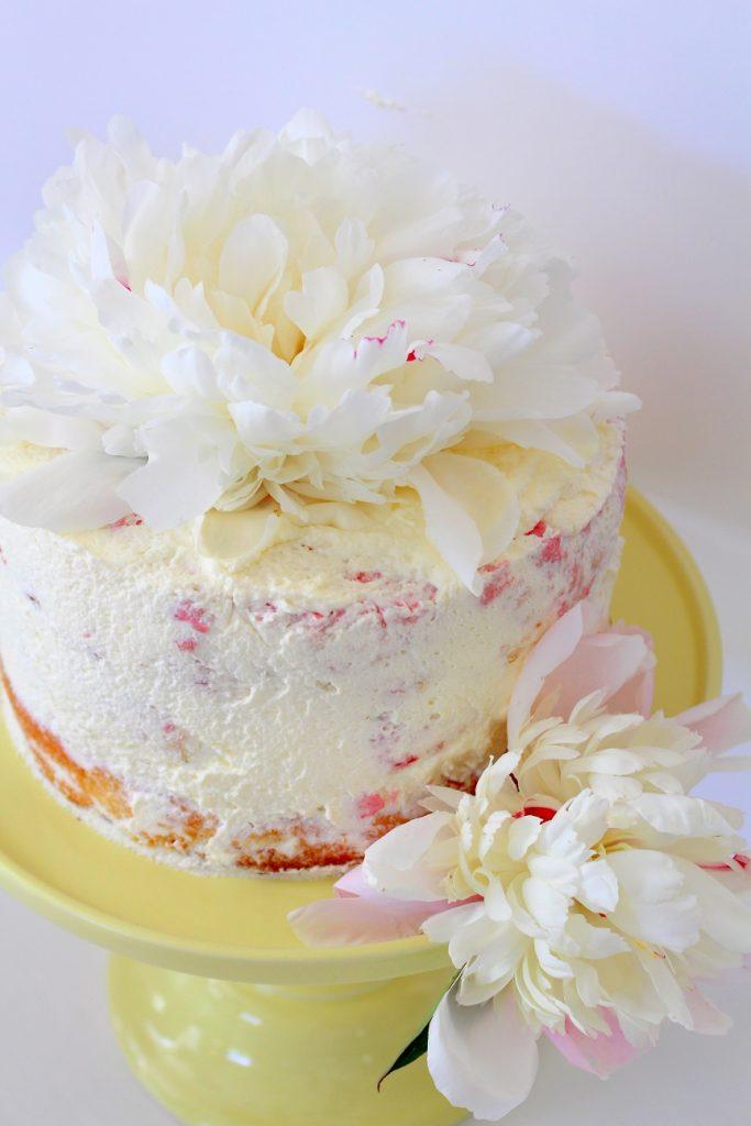 tårta_pioner_tårtfat_hög_tårta