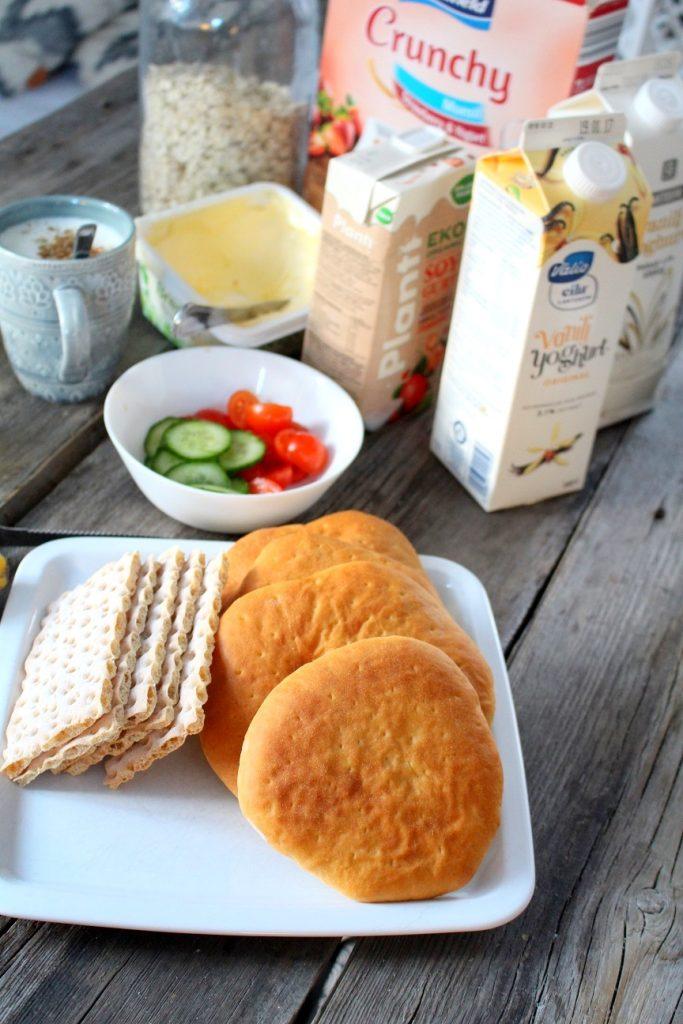 frukost_tekakor