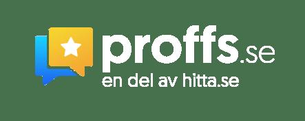 Proffs.se