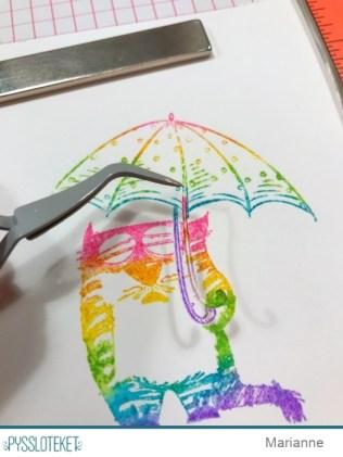 rainbow-kitty-13
