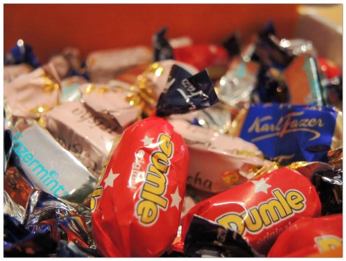chokladask-candymail-se