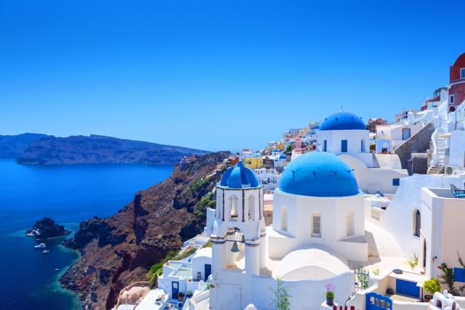Bildresultat för grekiska öar